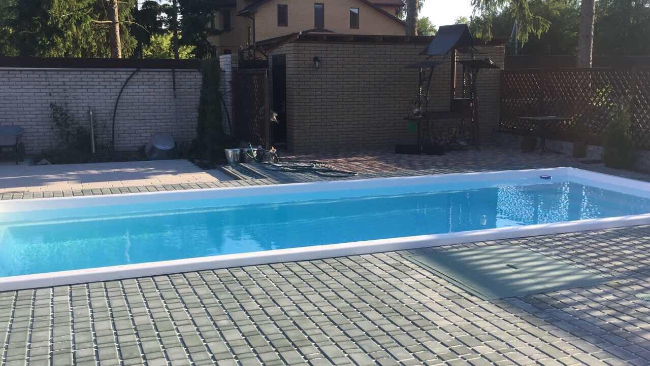 590b746c8392e Купить композитный бассейн