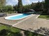 """Купить композитный бассейн """"Лагуна"""" 10,1 метров в Виннице"""